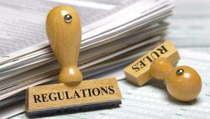 Atnaujintos Bendrabučių vidaus tvarkos taisyklės